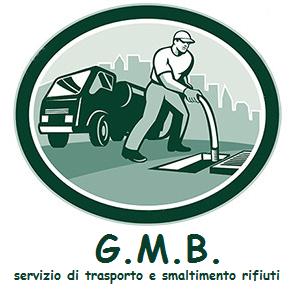 G.M.B. – Spurghi Cesena