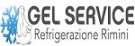 gel service