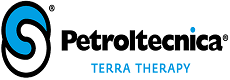 Petroltecnica logo