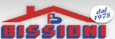 bissioni logo