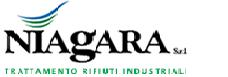 logo niagara