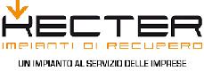 logo recter